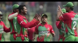 Pran frooto  ....  Av_bangladesh cricket team promo.mp4