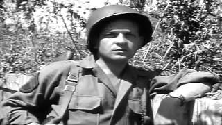International Army, Italy, 06/1944 (full)