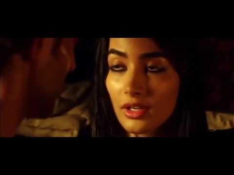 Xxx Mp4 Mohenjo Daro Kissing Scene 3gp Sex