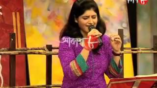 Chokher Tara Tui Title song of Madhuraa