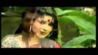 Tomar Chokhe Akash amar Arfin Rumey new Bangla Gaan.mp4