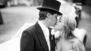 Our Wedding Day | Fleur De Force
