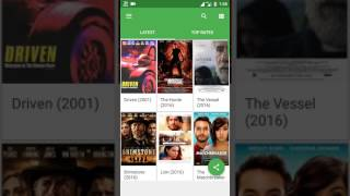 How to download torrent file in browser