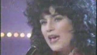 Karina - En el Amor - 1.989