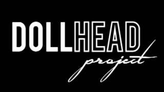 DollHead - Glory Box (cover)