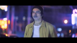 IV OF SPADES - Ilaw Sa Daan [Official Video]