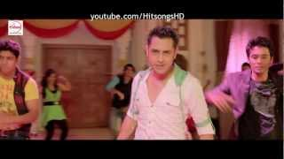 Ni Sweety - Carry On Jatta - Official Full Song  - Gippy Grewal , Mahie Gill