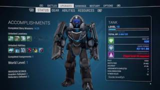 ALIENATION Classes - Overview And Choosing The Right Class