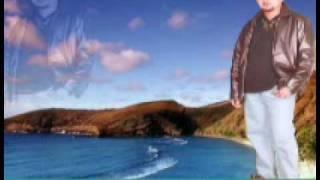 baul song মন চুরায় মন নিয়ায় ফারোক সরকার