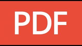 تحويل الملفات من pdf الى وورد بدون اخطاء و بدون برامج
