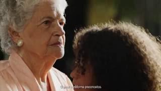 DIVERSIDADE: Estado lança vídeo emocionante por respeito à diversidade sexual