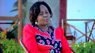 Jennifer Mgendi Penda Unapopendwa New Gospel Music 2017