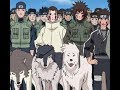 Download Video Who Are The Inuzuka Clan 3GP MP4 FLV