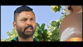 Vettai Karuppar Ayya_Part 3