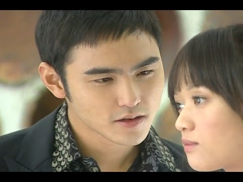 Fated To Love You | 命中注定我愛你 - Episode 15 [VOSTFR]