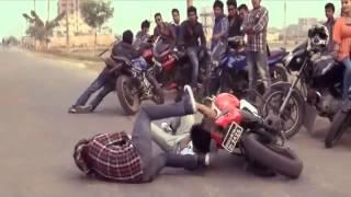 Bangla new love song 2016
