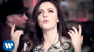 Annalisa - Se avessi un cuore (Official Video)