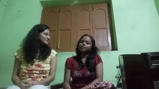 Achariya jayanta bose composition sneha and Swagata
