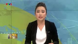 Bản tin thời sự Tiếng Việt 12h - 26/12/2017