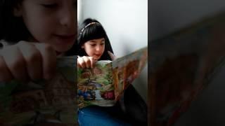 Kurt ile Yedi Keçi Yavrusu