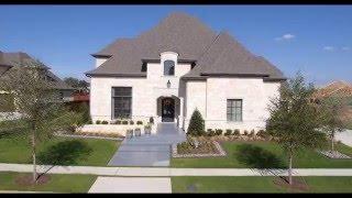 Gehan Homes Estates 4K