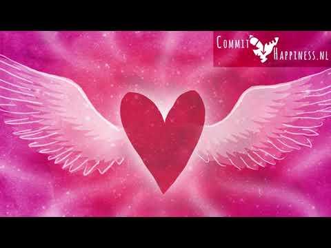 Xxx Mp4 Engelen Meditatie Ontvang Steun Liefde En Bescherming Van Jouw Engel 3gp Sex