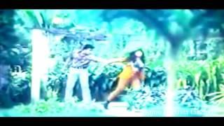 Mon Ta Chay Protidini Shakil Khan @ Popy 720p HD Song