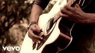 Studio Ayat - Kaner Hatbazar ft. Folkism the band