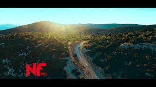 Eko Dydda - Bow [Official Video]