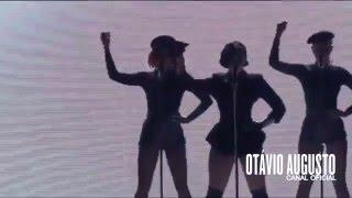 Demi Lovato   Confident Live AMA's 2015