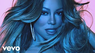 Mariah Carey - One Mo