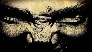 Creepypasta #5 Potwory [PL]