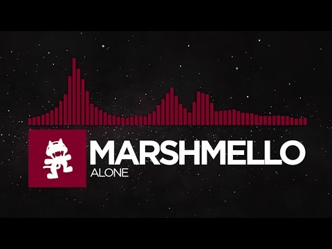 Download [Trap] - Marshmello - Alone [Monstercat Release]