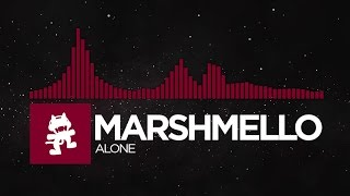 [Trap] - Marshmello - Alone [Monstercat Release]