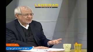 Hashemi Rafsanjani supplied gun to kill shah PM Hassan Ali Mansour