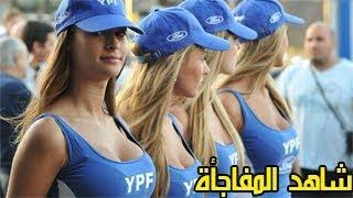 هل تعلم لماذا تفضل الفتاة الروسية الزواج بالشاب العربي؟ وخاصة الشباب المصري !!
