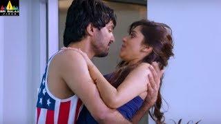 Guntur Talkies Telugu Latest Full Movie | Part 2/2 | Siddu, Rashmi Gautam, Shraddha Das