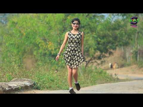 Xxx Mp4 Lahenga Upare Sitara Chamke Nagpuri Video 3gp Sex