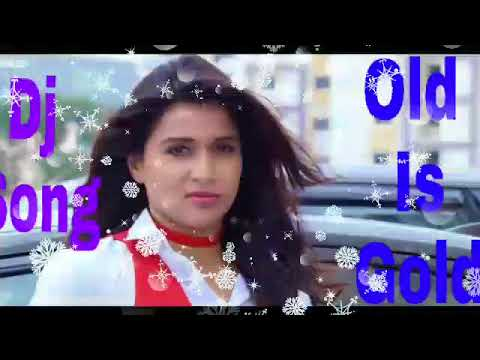 Xxx Mp4 Mar De Satake Loha Garam Ba Hindi Song Full 180 Feature 3gp Sex