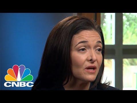 Xxx Mp4 Facebook COO Sheryl Sandberg We Do Not Sell Your Data CNBC 3gp Sex