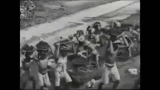Video Sejarah - Sistem Kerja Paksa