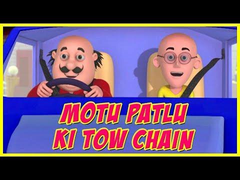 Motu Patlu Cartoon In Hindi Dr Jhatka Ki Lassi 3d Animation Cartoon