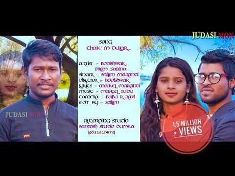 Xxx Mp4 Chak 39 M Dular Lidin New Santhali HD Video 3gp Sex