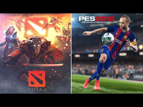 5 Game yang Paling Fenomenal di Indonesia