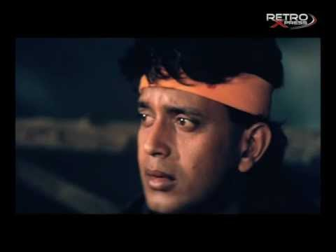Malik Mere...Aakhri Gulam (1989)