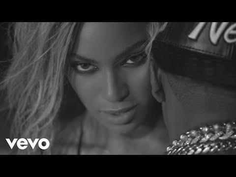 Xxx Mp4 Beyoncé Drunk In Love Explicit Ft JAY Z 3gp Sex