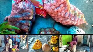 Dalma | Traditional Dish of Odisha