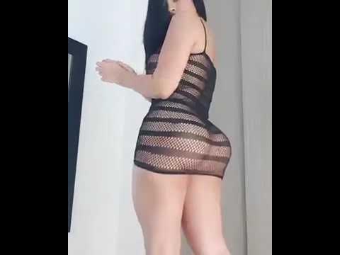Xxx Mp4 Chica Cojiendo 3gp Sex