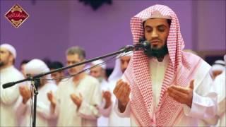 دعاء لیلة 27_ رعد محمد الکوردي جامع (احمد الحباي ) دبي