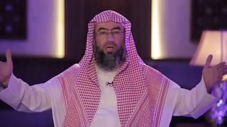 الحلقة 29 برنامج قصة وآ ية 2 الشيخ نبيل العوضي